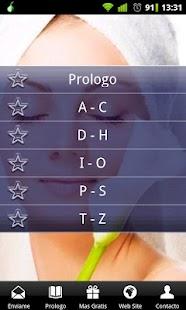 La botica de la Abuela- screenshot thumbnail