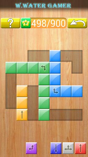 方塊拼圖2