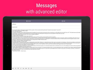 Sync for reddit (Pro) Screenshot 14