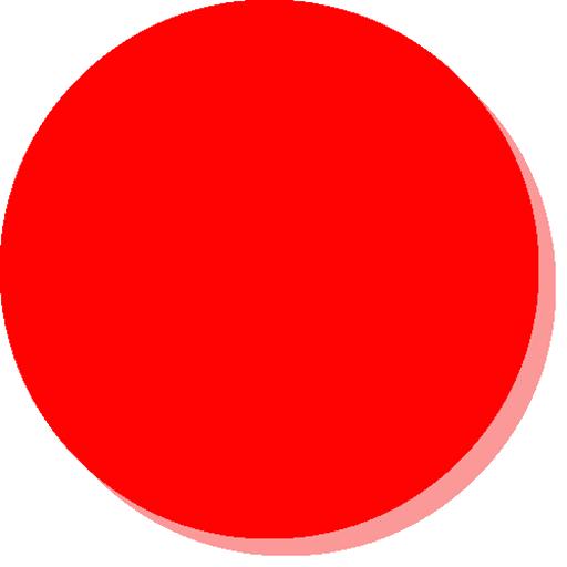 無用的按鈕 娛樂 LOGO-玩APPs