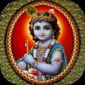 Shri Krishna Aarti icon