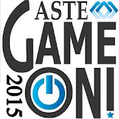 ASTE 2015