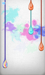 Baby Color Smasher Full APK screenshot thumbnail 4