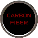 Carbon Fiber-UCCW logo