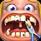 Crazy Dentist - Fun games 2.0.10 Apk
