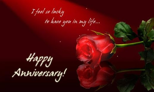 happy wedding anniversary   android apps on google play