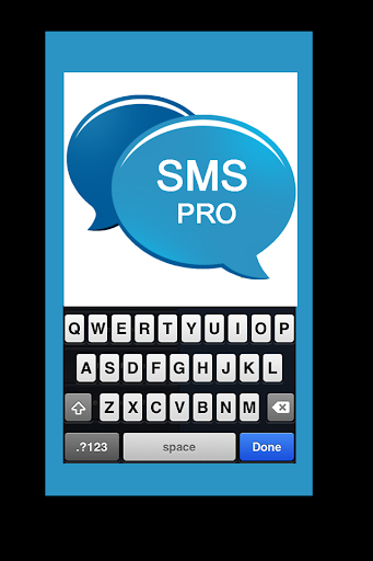 SMS Pro Manager