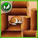 Cat Rescue PRO icon