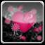 Theme: Girly Goth icon