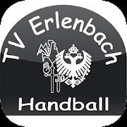 TV Erlenbach a. Main 1905 eV.