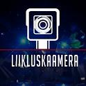 Трафик камеры icon