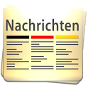 Die Nachrichten icon