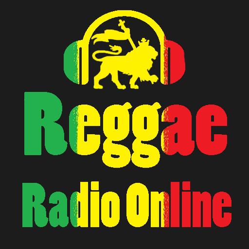 Reggae Radio Online LOGO-APP點子