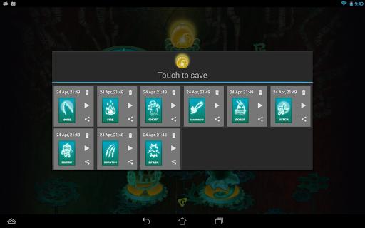 可怕变声器|玩娛樂App免費|玩APPs