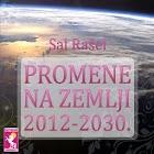 Promene na Zemlji 2012 - 2030 icon