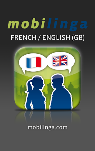 Everyday French - 1001 phrases