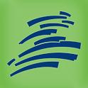 Gemeente Gulpen-Wittem icon