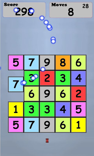 【免費解謎App】Match Math-APP點子