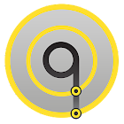 Phone Anti-Loss/Theft -Linquet icon