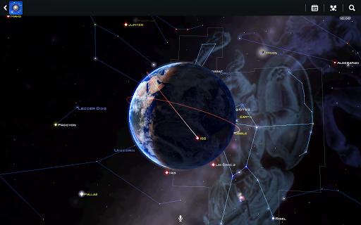 Star Chart  screenshots 11
