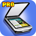 Fast Scanner Pro: PDF Doc Scan 3.8.2 (Paid)