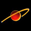 Navigateur fladnaG.net logo
