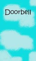 Screenshot of Doorbell