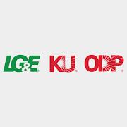LG&E KU ODP Outage Maps   Apps on Google Play
