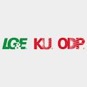 LG&E KU ODP Outage Maps logo
