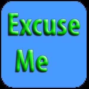 Excused  Show News Reviews Recaps and Photos  TVcom