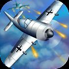 Sky Aces 2 icon