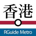 香港地鐵輕鐵(經典版) icon