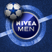NIVEA MEN KICK-OFF LEAGUE