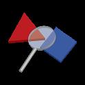 FRC Spyder icon