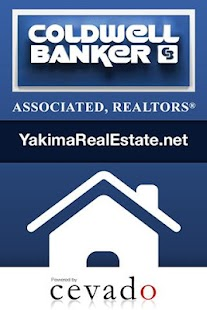Yakima Homes- screenshot thumbnail