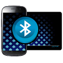 Paired Bluetooth Devices