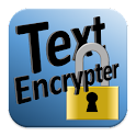 Text Encrypter icon