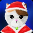 Mi bebé navidad muñeca (Luna) icon