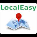 LocalEasy PRO (ROOT)