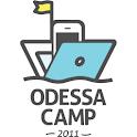 Odessa Camp logo