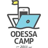 Odessa Camp