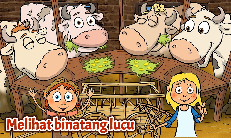 Game Untuk Anak Bertani Apl Android Di Google Play