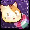 Meow! logo