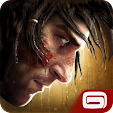 Wild Blood file APK for Gaming PC/PS3/PS4 Smart TV