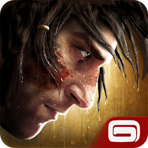 Wild Blood for PC and MAC