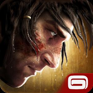 2015年11月26日Androidアプリセール ミステリーアドベンチャーゲーム「Grim Fandango」などが値下げ!