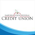 Emporia State FCU icon