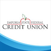 Emporia State Federal Credit Union