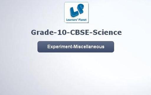Grade-10-Miscellaneous-Quiz