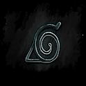 Naruto Theme CM11 icon